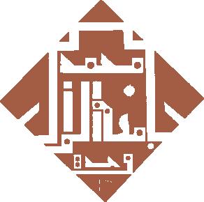 Université Mohammed Premier d'Oujda