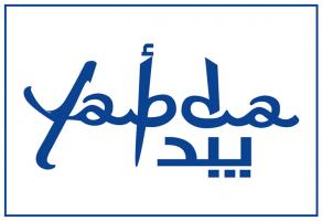 Projet Erasmus+ Yabda : Appel à compétition entre les porteurs de projets innovants
