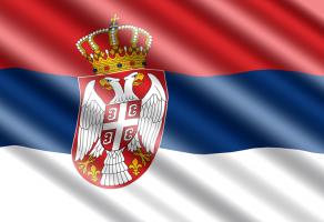 Bourses d'études aux cycles de Licence, Master et Doctorat en Serbie 2021-2022