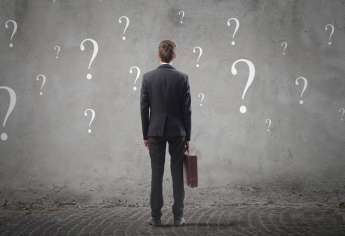 Quels sont les métiers et diplômes demandés au Maroc ?