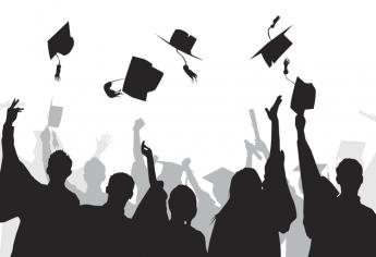 Équivalence des diplômes au Maroc